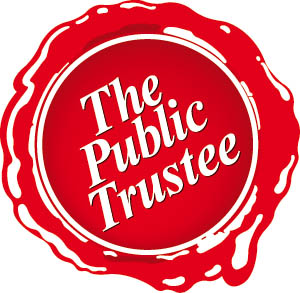Public-trustees-of-qld