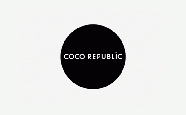 coco-republic-logo-design